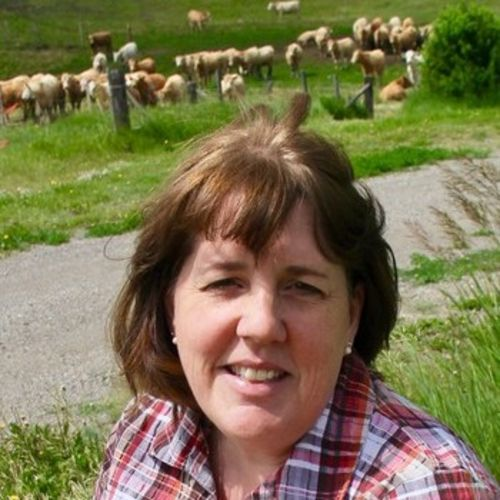 House Sitter Provider Mary D's Profile Picture