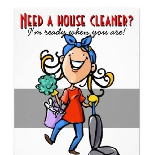 Housekeeper Provider Shannon J Gallery Image 1