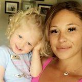 The best nanny/babysitter !