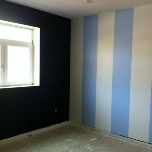 Painter Provider Justin K Gallery Image 2