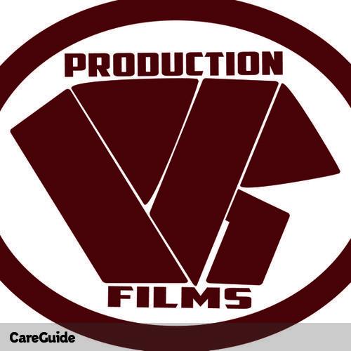 Videographer Provider PRoduction Films's Profile Picture