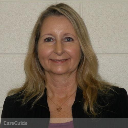 Child Care Provider Lynn Autry's Profile Picture