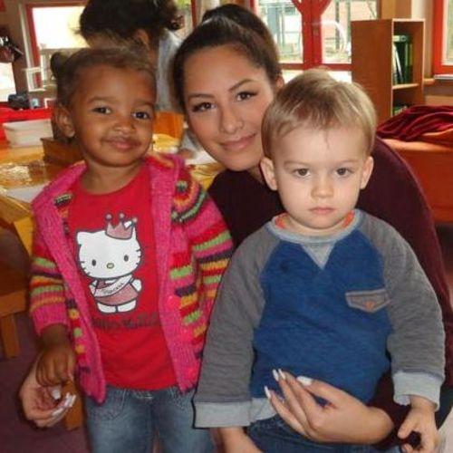 Child Care Provider Barbara O's Profile Picture