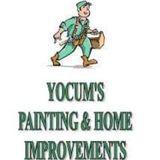 Yocum's Painting & Home improvement
