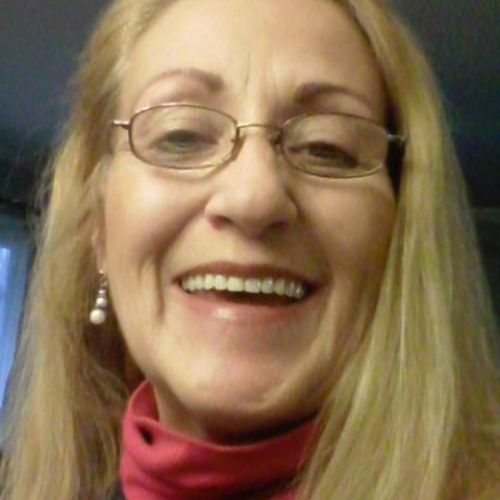 House Sitter Provider Dianalynn C's Profile Picture