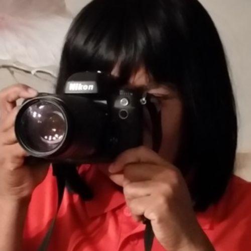 House Sitter Provider Linda P's Profile Picture