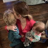 Vancouver, British Columbia Full Time Nanny Opportunity
