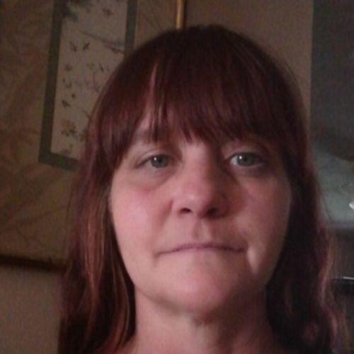 Housekeeper Provider Georgia W's Profile Picture