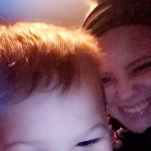 Child Care Provider Mychelle Haywood's Profile Picture