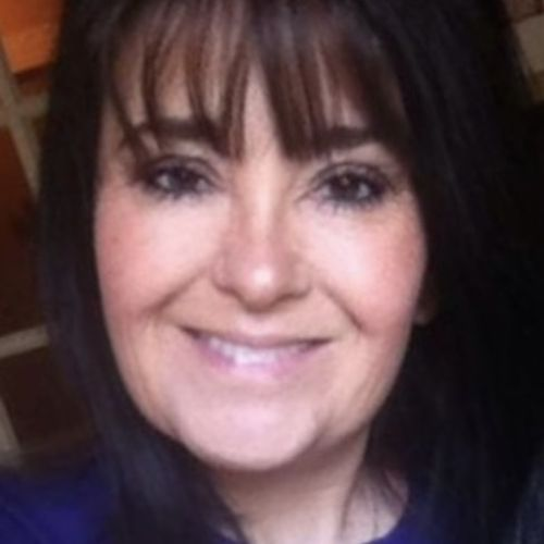 Housekeeper Provider Julianne Yankoviz's Profile Picture