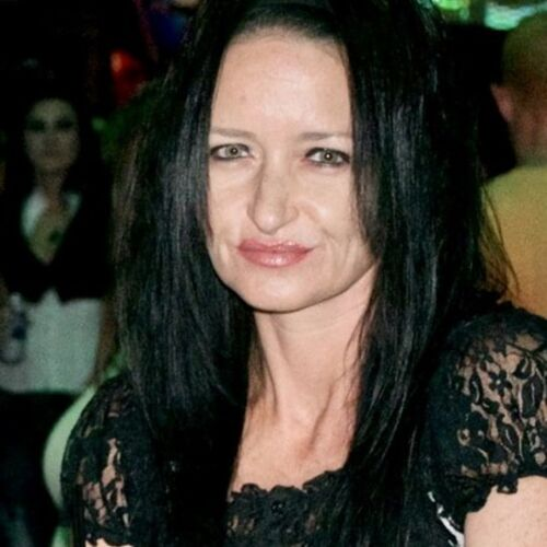 Elder Care Provider Penny M's Profile Picture