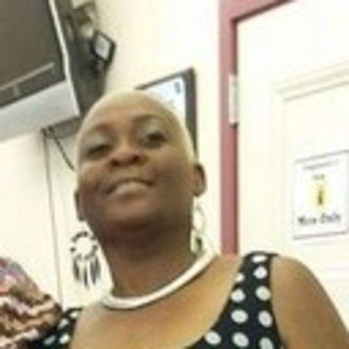 Housekeeper Provider Karen Jackson Gallery Image 1