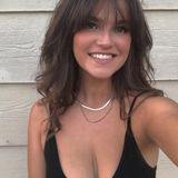 Sarah Z