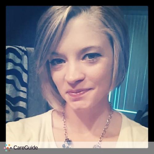 Housekeeper Provider Keriann Arnott's Profile Picture