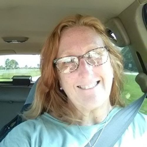 Housekeeper Provider Jill H's Profile Picture