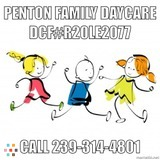 Daycare Provider in Lehigh Acres