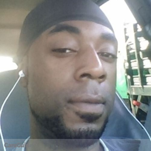 Handyman Provider Timothy Beauford's Profile Picture