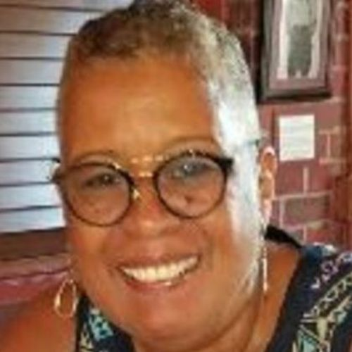 Child Care Provider Kathy J's Profile Picture