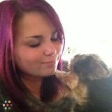 Dog Walker, Pet Sitter in Tracy
