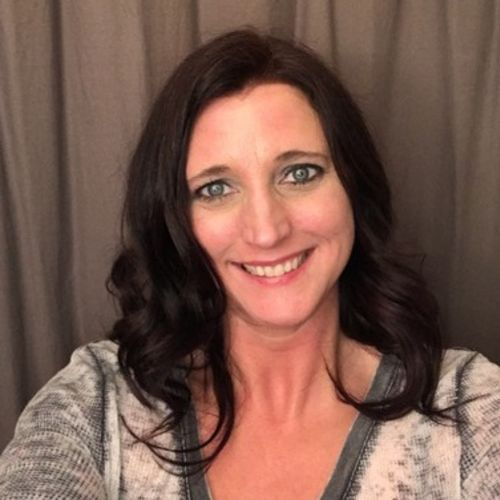 Housekeeper Provider Misty W's Profile Picture