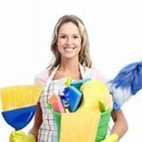 Diana's Cleaning Service Now hiring cleaning ladies