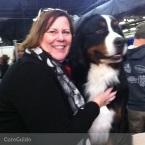 Pet Care Provider Wendy Malsky's Profile Picture