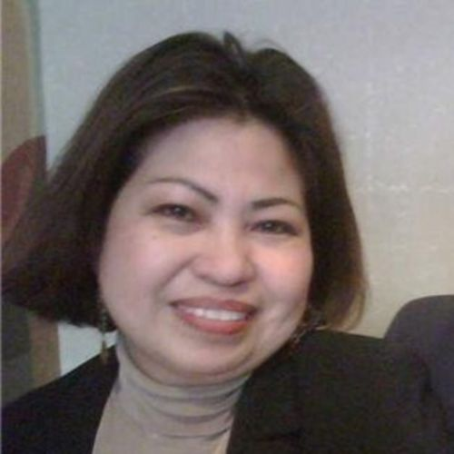 House Sitter Provider Evelyn Garcia's Profile Picture