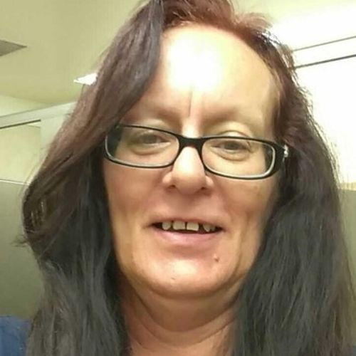 Housekeeper Provider Wendy Duran's Profile Picture
