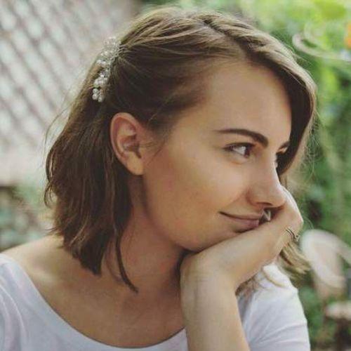 Elder Care Provider Michaela Kliever's Profile Picture