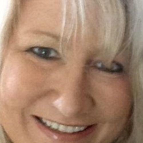 House Sitter Provider Martha P's Profile Picture