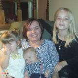 Babysitter, Daycare Provider in Middleton