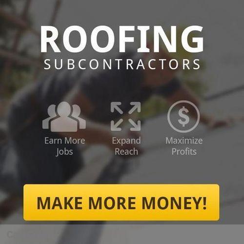 Roofer Job Chris T's Profile Picture
