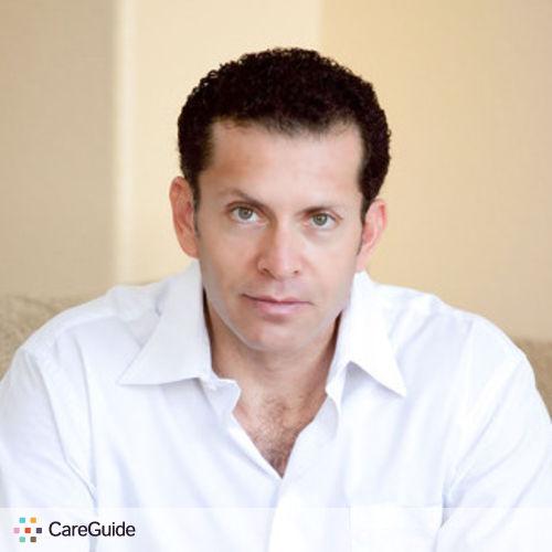 Videographer Provider Hermes O's Profile Picture