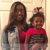 Babysitter, Daycare Provider in Durham