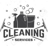QA Inspector/Housecleaner now available for additional weekly/ bi-weekly/ monthly, One time general or deep cleans.
