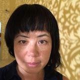 Jinxiang M