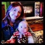 Babysitter, Nanny in Woodland Hills