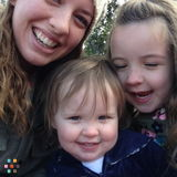 Daycare Provider, Nanny in Charlottesville