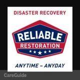 Full Service Restoration!