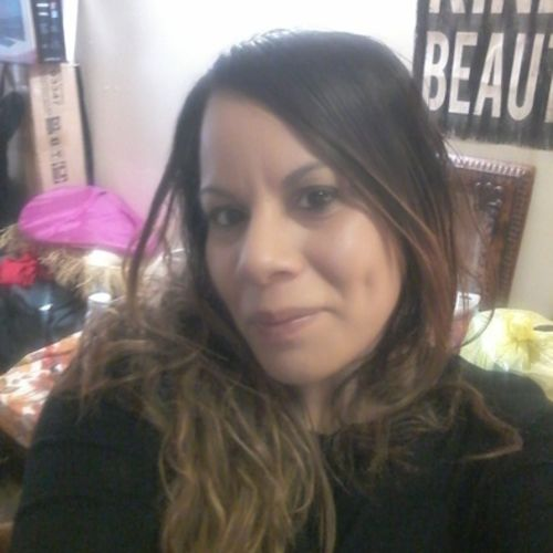 Housekeeper Provider Beatrice Vidal's Profile Picture