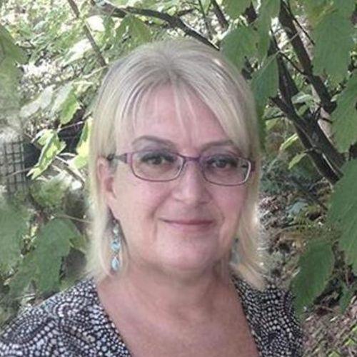 Housekeeper Provider Alicia Johnson's Profile Picture