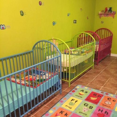 Child Care Provider Shiela O Weatherman Gallery Image 1