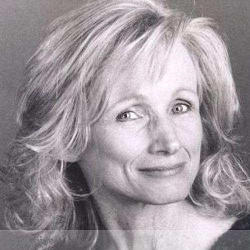 House Sitter Provider Brenda Fogarty's Profile Picture