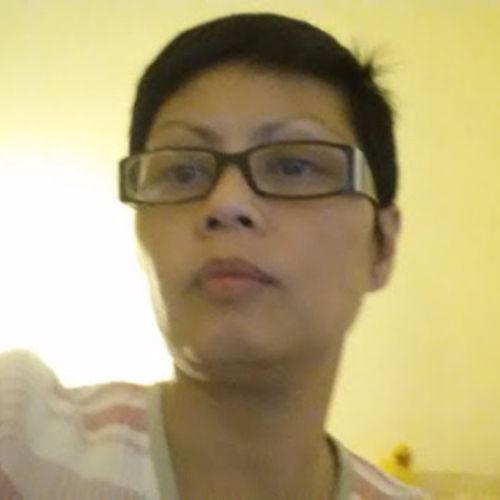 Pet Care Provider F V M's Profile Picture
