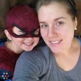 Babysitter, Nanny in Stevensville