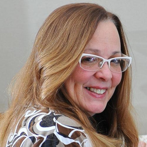 Elder Care Job Melinda Saldivia's Profile Picture