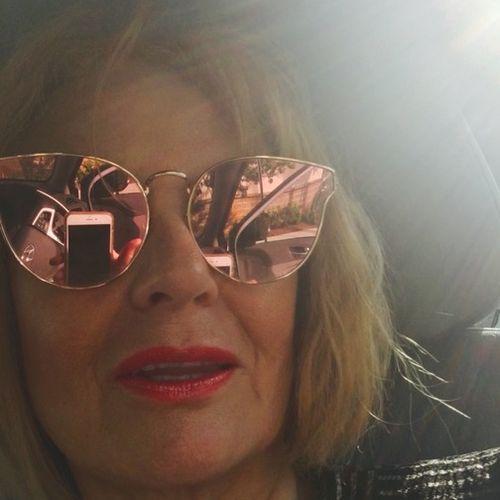 House Sitter Provider Constance L's Profile Picture