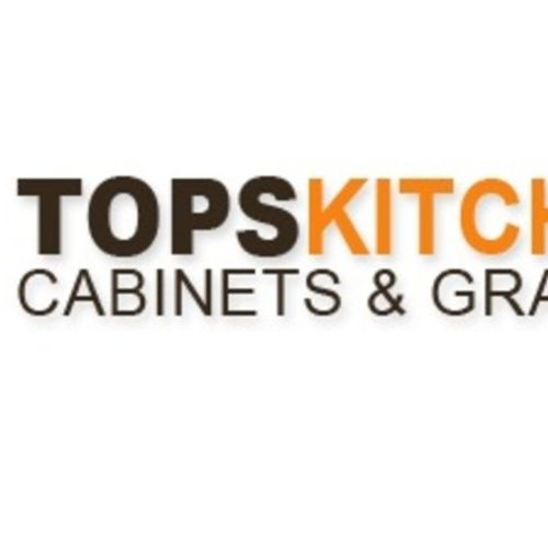 Housekeeper Job Tops Kitchen Cabinets And Granite, LLC's Profile Picture