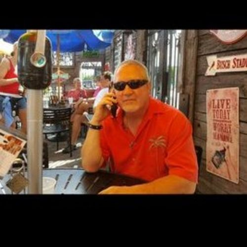 Handyman Provider Don K's Profile Picture