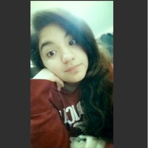 House Sitter Provider Cristina Perez's Profile Picture